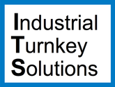 Industrial Turnkey Solutions